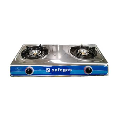Safegas-2-Burner-Automatic-Ignition-Stove