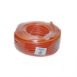 Safegas-low-Pressure-6mm-30mtr