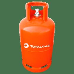 9kg-gas