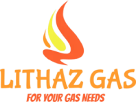Lp gas suppliers Mdantsane | Lpg gas prices Mdantsane | Lithaz Gas refill price Mdantsane