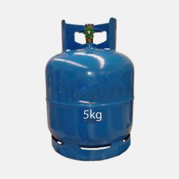 Safegas_5kg_Gas--mdantsane__600