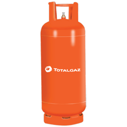 Totalgas lpg-48kg